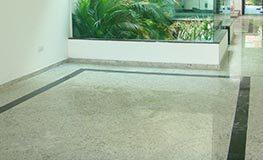 reforma de piso, revestimento e azulejo