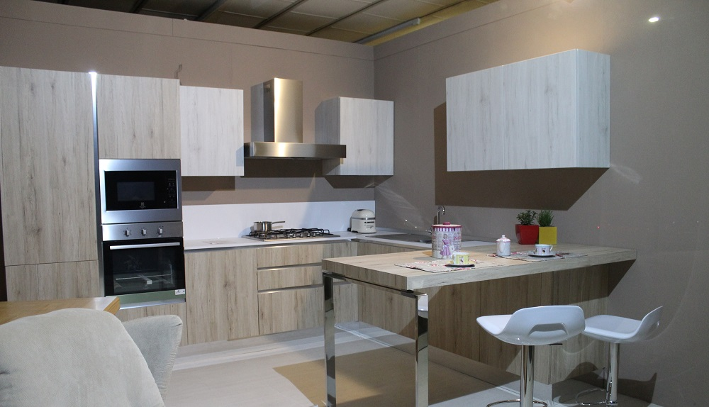 Saiba como comprar piso com atestado de qualidade
