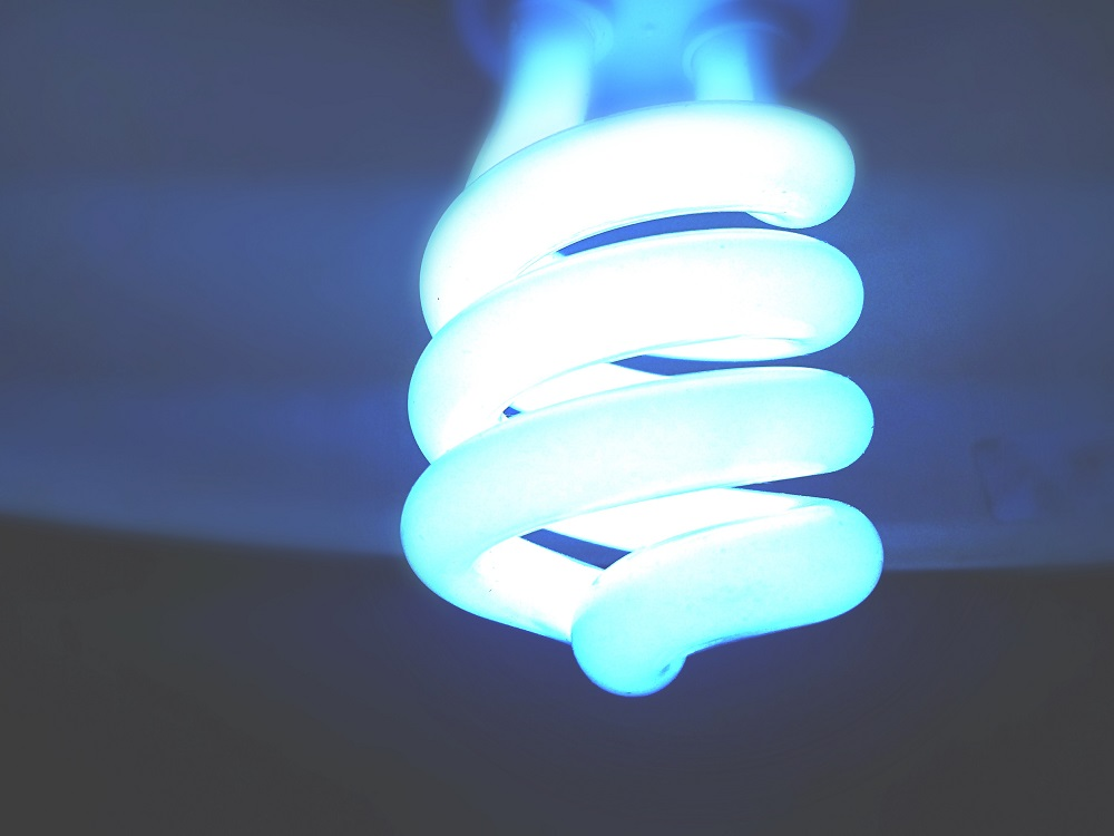 5 dicas para evitar problemas com a instalação elétrica do imóvel