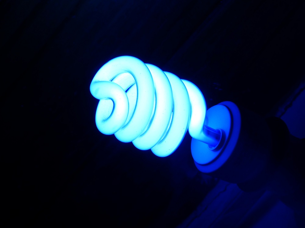 Confira dicas para economizar energia elétrica em casa