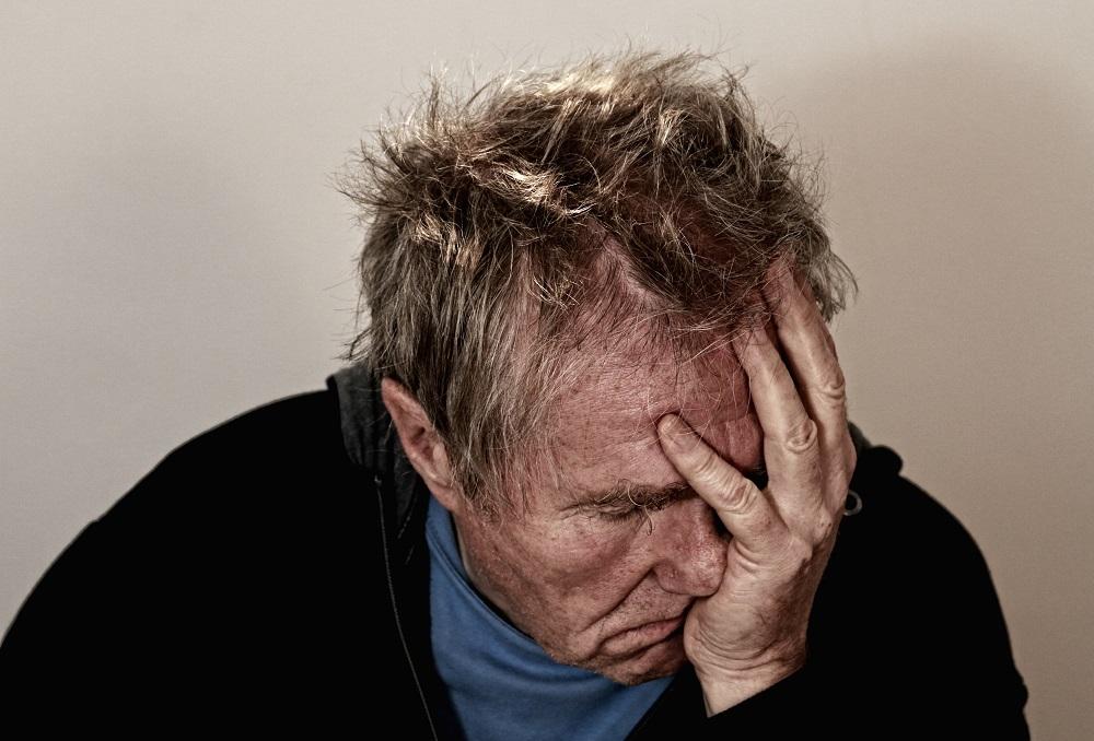 6 dicas para evitar dor de cabeça na reforma da casa