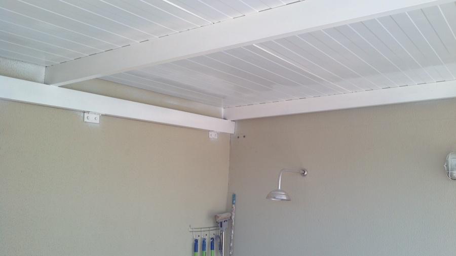 Você sabe o que é telha termoacústica e por que você deve usá-la?