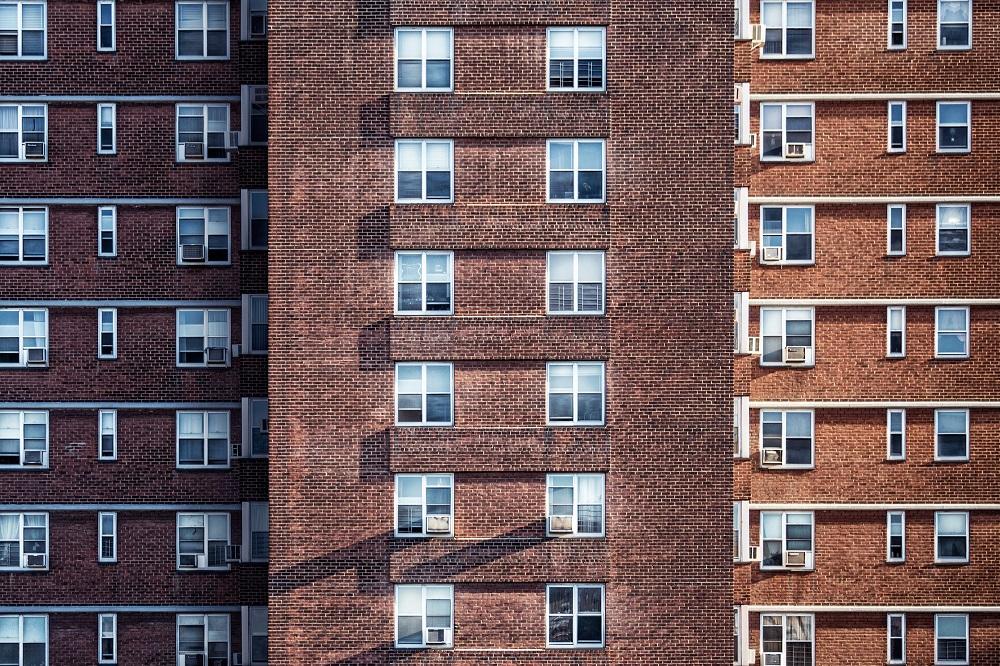 6 regras comuns que devem ser seguidas nas obras em condomínios
