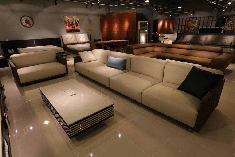 Saiba como esconder o piso frio para renovar o ambiente da casa