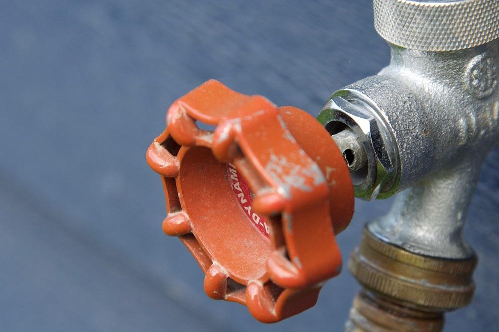 5 dicas para checar parte hidráulica antes de alugar imóvel