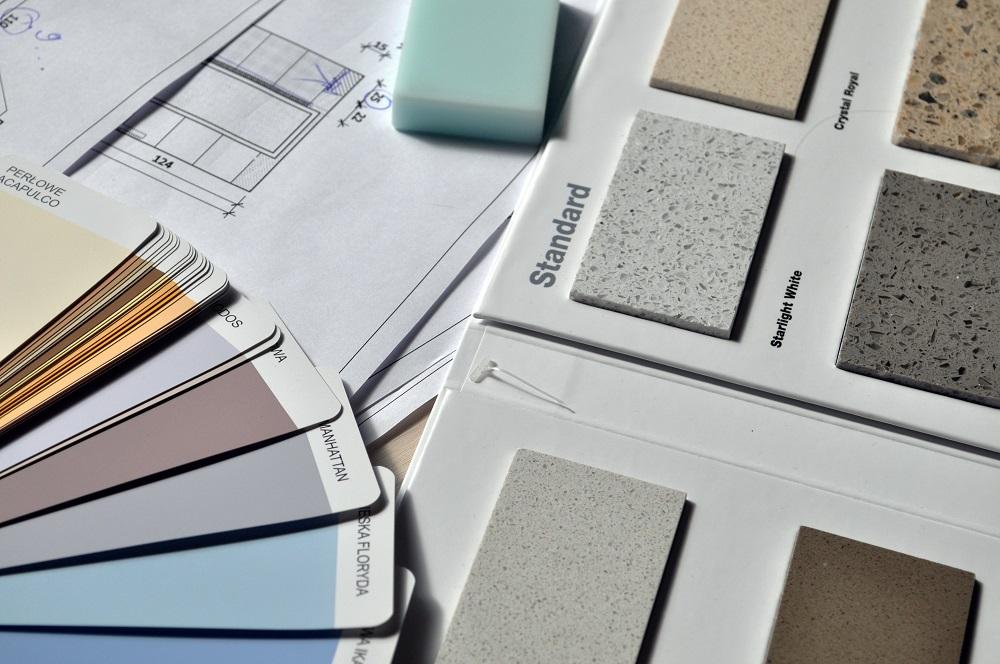 3 dicas para acertar na escolha da tinta para seu imóvel
