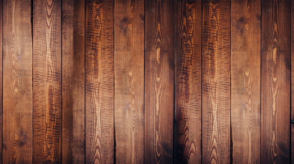 4 dicas para evitar dor de cabeça com piso riscado